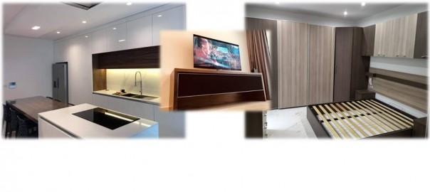 website home photo